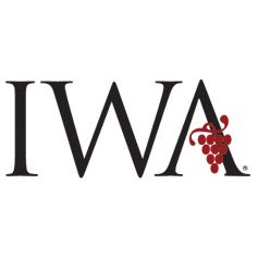 IWA Wine Accessories Promo Codes