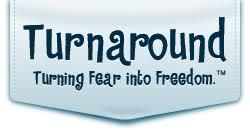 Turnaround Anxiety Promo Codes
