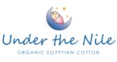 Under the Nile Promo Codes
