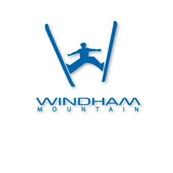 a Free Anytime/non-holiday Lift Ticket for Windham Mountain Ski Club Member Promo Codes