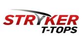 Stryker T-Tops