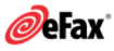 eFax Promo Codes