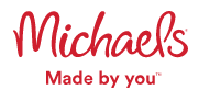 Michaels Coupons