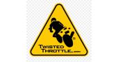 TwistedThrottle