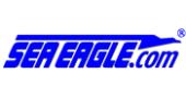 Sea Eagle Boats
