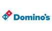 Dominos Pizza Discount Codes