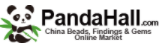 Pandahall Promo Codes