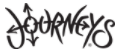 Up to 55% Off + Free Shipping (Journey's Sale) Promo Codes