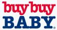 Buybuy BABY Promo Codes