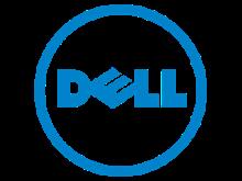 Dell France