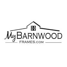 My Barnwood Frames Promo Codes
