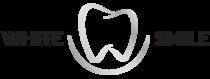 WhiteSmile Promo Codes