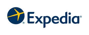 Expedia Canada Promo Codes