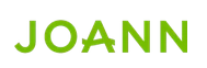 JOANN Coupons & Promo Codes