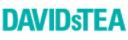 DAVIDs TEA Promo Codes