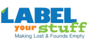 Buy Baby Bottle Labels at Label Your Stuff Promo Codes