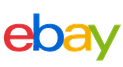 eBay Coupons & Promo Codes
