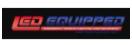 Shop Emergency LED Light Bars Promo Codes