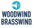Woodwind & Brasswind Promo Codes