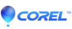 Get Up to 30% Off on Corel Items Promo Codes