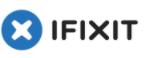 iFixitPromo Codes