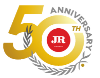 JR Cigar Promo Codes