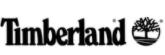 Code promo Timberland