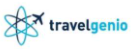 TravelgenioPromo Codes