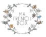 mafrenchboxPromo Codes