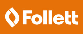 Use This Follett Higher Education Group Promo Code for 20% OFF All Under Armour Products Purchase Promo Codes