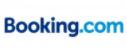 15% Rbeiatt Auf Mietwagen Mit Booking.com Coupons Promo Codes