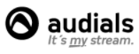 $23.49 For Movie 2020 Order,Using This Audials - 260 Coupon Promo Codes
