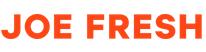 Joe Fresh Promo Codes