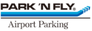 Park 'N Fly Coupons and Promo Codes for July Promo Codes