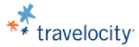 TravelocityPromo Codes