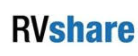 Save Up to 25% on RV Rentals with RVshare Promo Codes