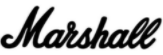 Marshall Headphones Promo Codes