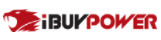 Coupon Code for 5% Off Desktops Over $1,299 Promo Codes