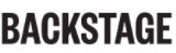 Email Sign Up - Create a Free Talent Profile at Backstage Promo Codes