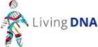 Shop Living DNA Ancestry Test Promo Codes