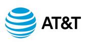 AT&T Internet Promo Codes