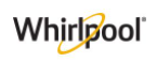30% Off Select Whirlpool Products Promo Codes