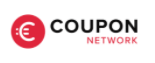 Coupon Network (FR)Promo Codes