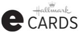 Hallmark eCardsPromo Codes