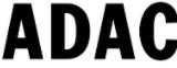 ADACPromo Codes