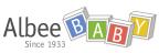 Albee Baby Promo Codes