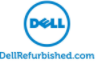 Refurbished Desktop PCs from £319 at Dell Refurbished Promo Codes