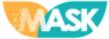 19% Off KN95 Masks 1000 Masks Bulk Orders at N95 Mask Co Promo Codes