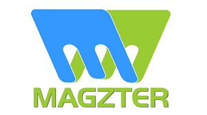 Magzter - 260% off Annual Subscription Purchase Promo Codes