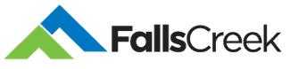 Falls Creek Promo Codes